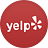 Cheap Car Insurance North Carolina Yelp